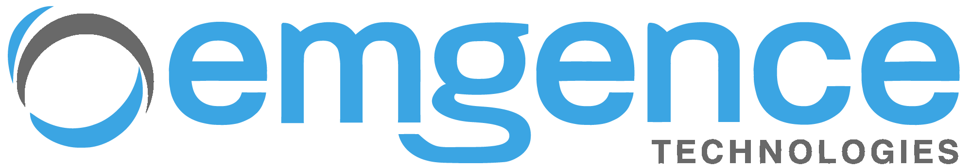 Emgence